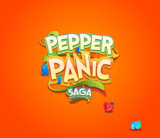 File:Pepper Panic Saga.png