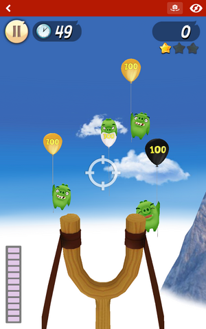 File:ABAction PezMiniGame4.png