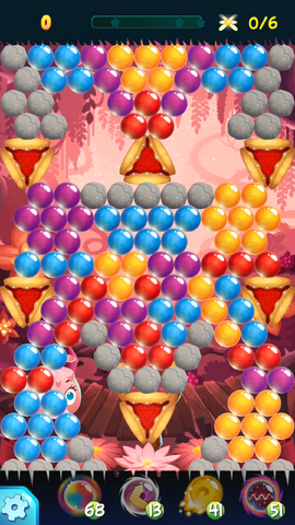File:ABPop Level 41-1 (Mobile).png