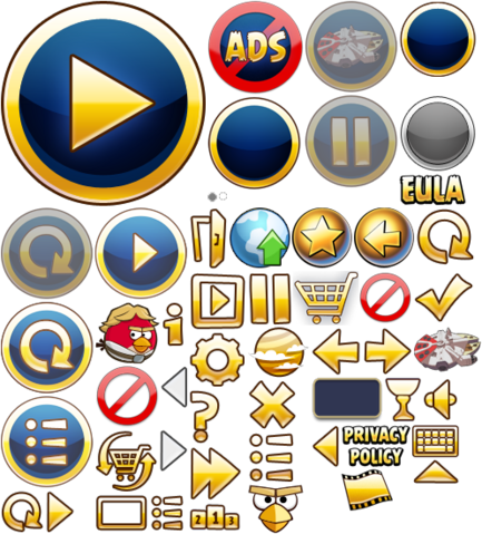 File:BUTTONS SHEET 1.png