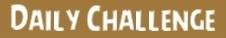ChallengeFontExam