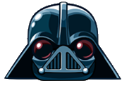 File:Darthvaderpig.png