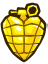 Archivo:Golden Grenade.png