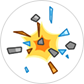 File:Achievement-block-smasher.png