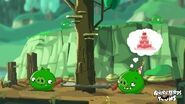 Angry Birds Toons 002
