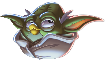File:YODA BIRD 3D.png