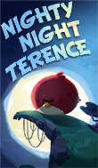 File:029 NightyNightTerence-1-.jpg