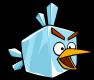 File:Ice bird 2.png