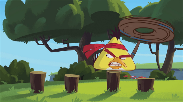 File:ABToonsS2EP12Screenshot5.png