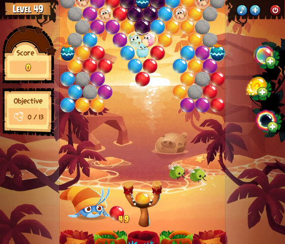 File:ABPop Level 49-2.png