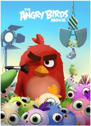 File:Angry-Birds-Pop-Angry-Birds-Movie-Poster-2.jpg