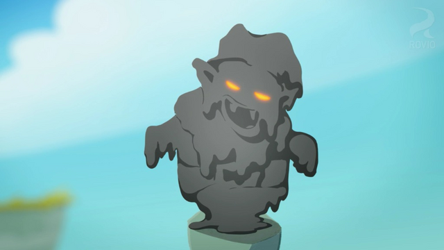 File:Oh Gnome! The End of the Gnome.png
