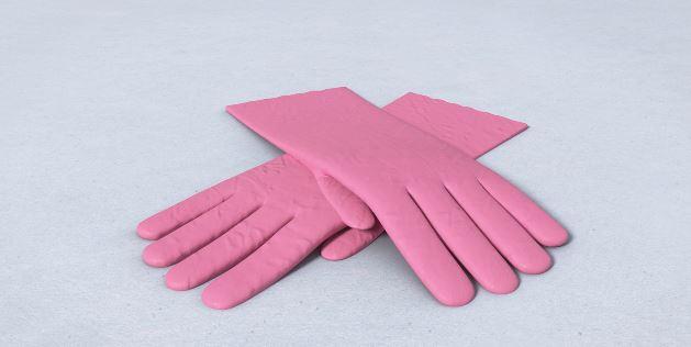 File:GlovesPiggy1.JPG