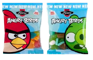 File:Angry Birds Candybags.png