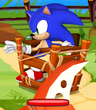 File:ImprisonedSonic.png