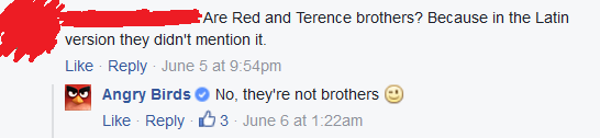 File:RedandTerenceBrothers Confirmed.png