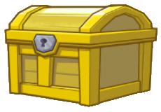 File:ABFight GoldTreasure.png