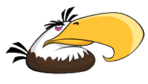 File:MightyEagle1.png