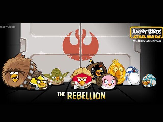 File:Angry-birds-star-wars2.jpg