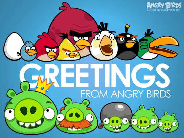 File:Angry-birds-coloring-pages-bluebird-i15.jpg
