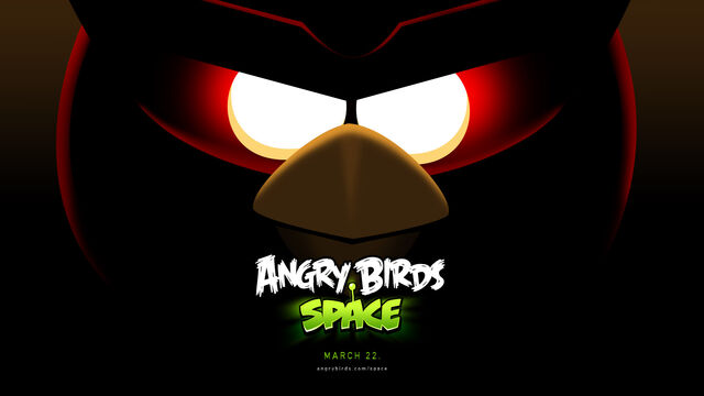 File:Angry Birds Space.jpg