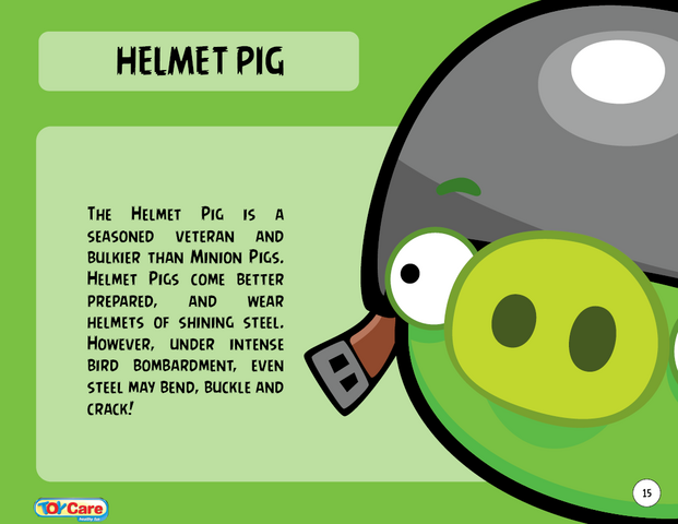 File:Helmet Pig Toy Care.PNG