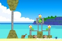 File:Angry-Birds-Facebook-Surf-And-Turf-Level-7-213x142.jpg