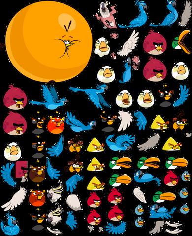 File:INGAME BIRDS 12.png