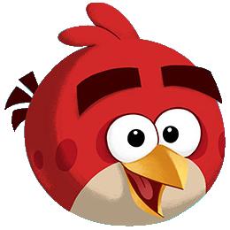 File:ABActivityPark BirdImage1.png
