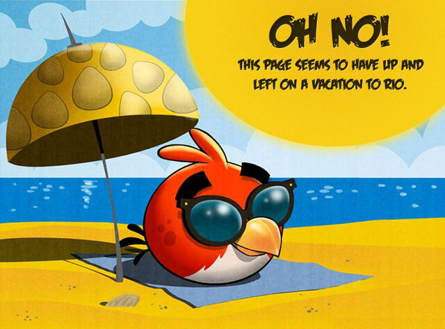 File:Angry-Birds-404-Vacation-to-Rio.jpg