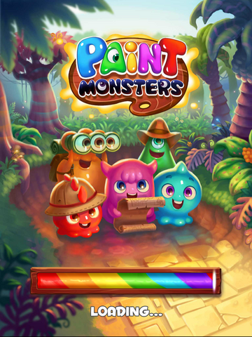 File:Paint Monsters.png
