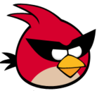 Red bird space.png