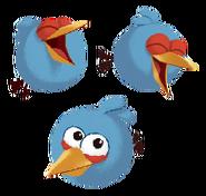 ABActivityPark BirdImage2