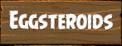 File:Eggsteroids banner.jpg