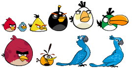 File:Rio flock.png