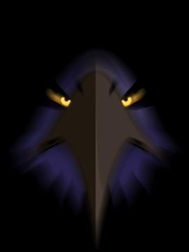 Plik:Space eagle.png