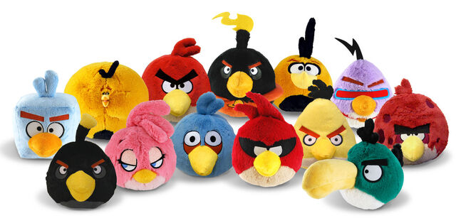File:4-new-colourful-2014-angry-birds-plushes.jpg