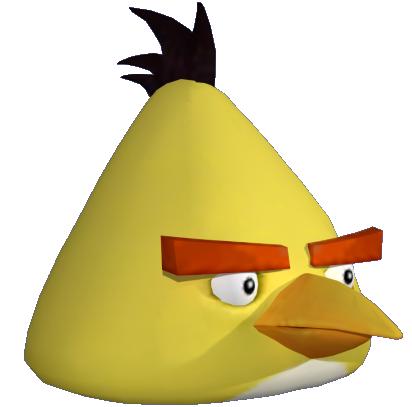 Plik:ANGRY BIRDS GO CHUCK CGI.png