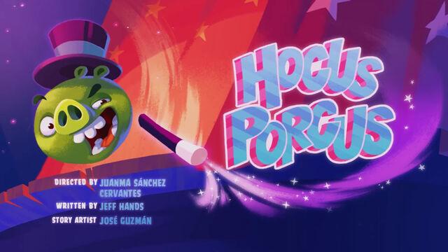 File:Hocus Porcus.jpg
