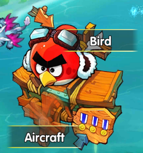 File:ABAceFighter BirdAndAircraft.png