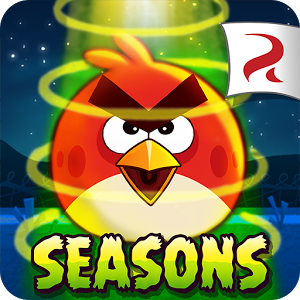 File:ABSeasonsIcon InvasionOfTheEggSnatchers.png