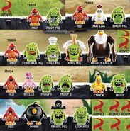 Lego-2016-Angry-Birds-Minifigures-Details