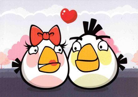 File:Angrybirdsvalkeatlinnut.jpg