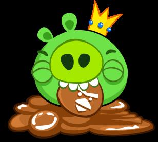 File:King pig cookies.png