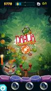 ABPop Dahlia 4