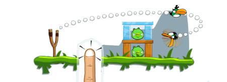 File:Angry-Birds-Walkthrough-19.jpg