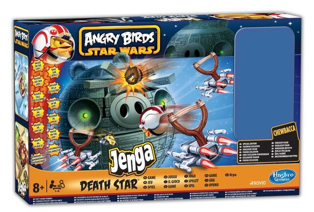 File:Angry-birds-jenga.jpg
