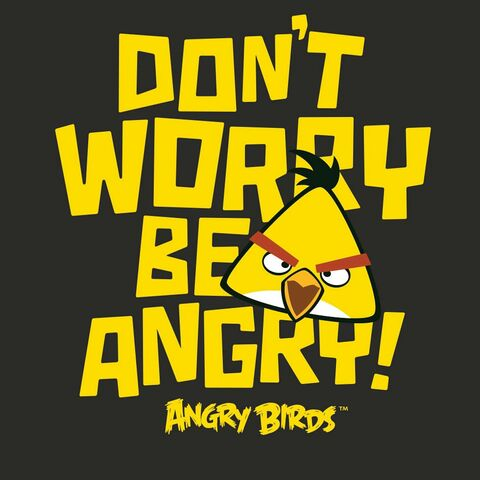 File:Angrybirds-chuck-05.jpg