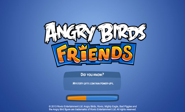 File:Loading screen ab friends 10.04.2013.png
