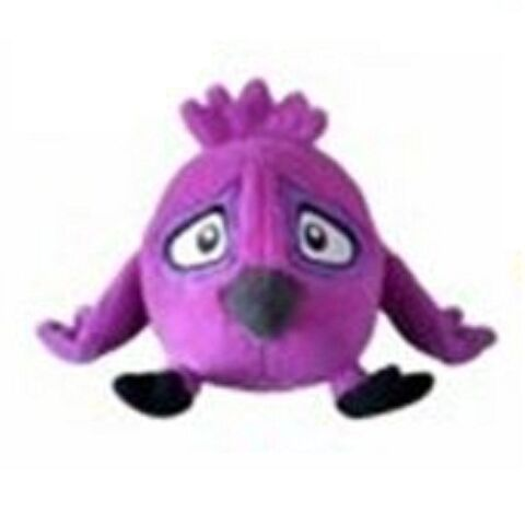 File:Rio Purple Caged Bird.jpg